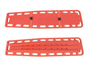 脊椎固定板,脊柱固定板