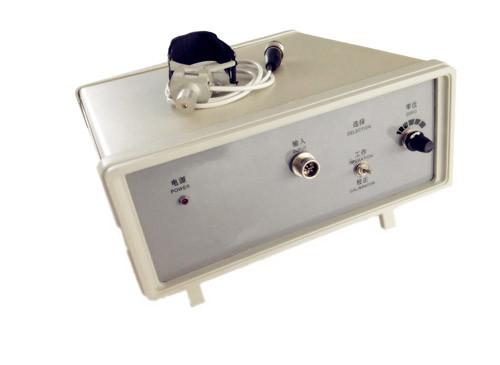 中医脉象仪,脉象采集仪,脉诊仪
